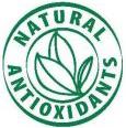 Bönpasta - Antioxidantrik