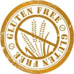 Bönpasta - Glutenfritt