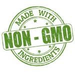 Bönpasta - Non GMO