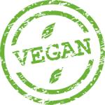 Bönpasta - Vegan