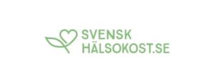 Bönpasta - Svenskhälsokost